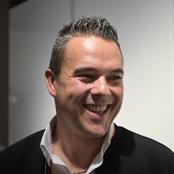 Yannick Barthet